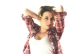 Elissa Zavodnick - IMG_3517