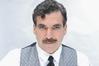 Steve Garfanti - SteveGarfanti_BWE