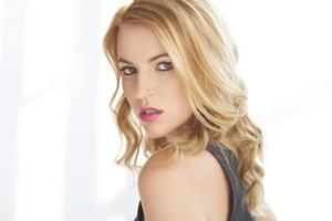 Caroline Kelly Franklin - franklin_caroline6747RT
