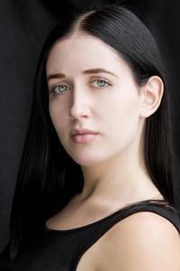 Alexis Robertson - AlexisR