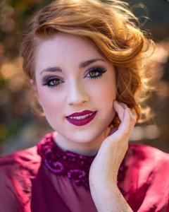 Monica Ricketts - modeling12.jpg