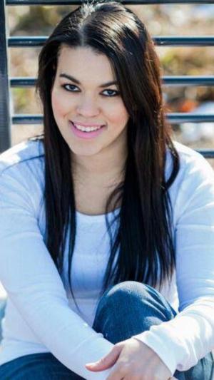 Marisa Dales - image