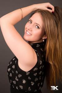 Jessica Parker - 10475997_10154286604405195_1689082457_n