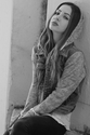 Brooke Ventre - 11small