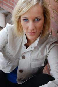 Sarah Obrock - Sarah Obrock