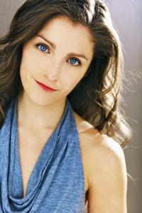 Katie McClellan - KMcClellan2