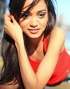 Shari Abdul - _MG_3609 - Copy