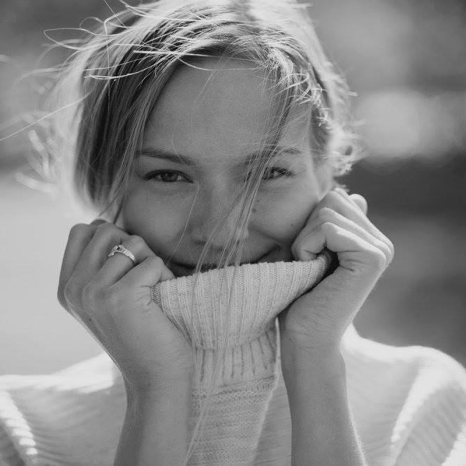 Erin Dahl - dahlphoto