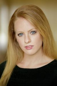 Kelsey Redmond - IMG_9625