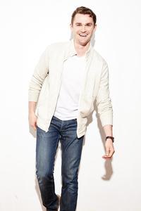 Blake Rice - Blake-Winston-Rice-By-Chris-Carroll-11054.jpg