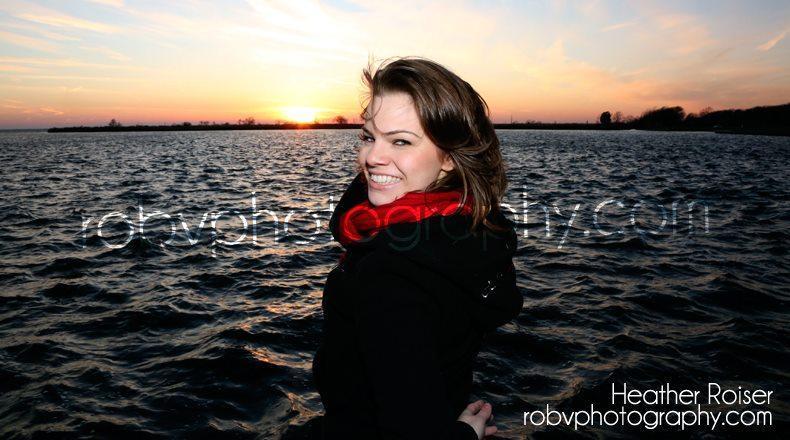 Heather Roiser - Robvphotography.com 1