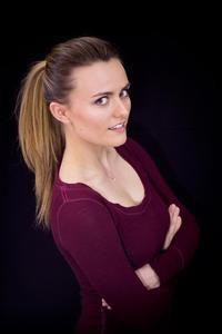 Andrea Sweeney - IMDB 15.jpg