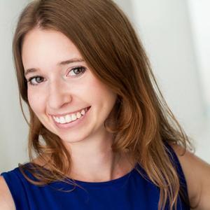 Tara Steinberg - TaraHeadshot.jpg