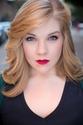 Hannah Rose - hannah2lessphotoshopped