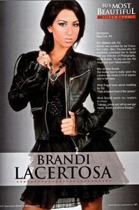 Nicholas Damiano - Brandi 3