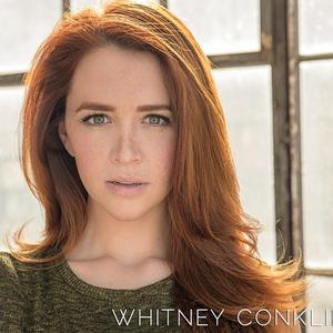 Whitney Conkling - Whitney Conkling HS.jpg