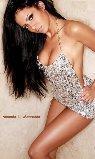Marci Hall - Amanda Body2