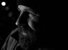 Ciaran Byrne - IMG_8050