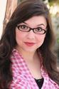 Melissa Ortiz - IMG_9476_pp