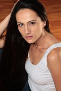 Dina Selimovic Manganaris - JJZ79150rt