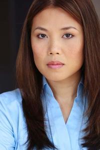 Janet Chu - IMG  183