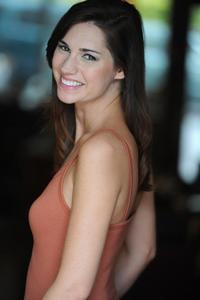 Caroline Blackwell - smiling.jpg