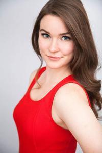 Katie Luke - Headshot 3.jpg