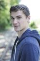 Blake Rice - IMG_0161_1