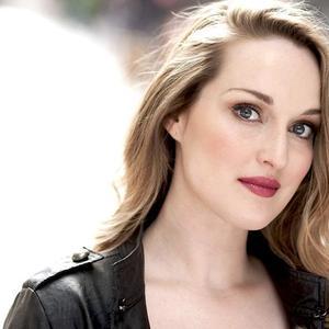 Melanie Rogers - _C5J5041.jpg