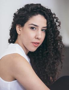 Isabel Hilario - image1.JPG