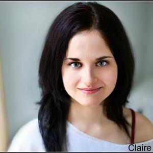 Claire Labish - ClaireLabishheadshot