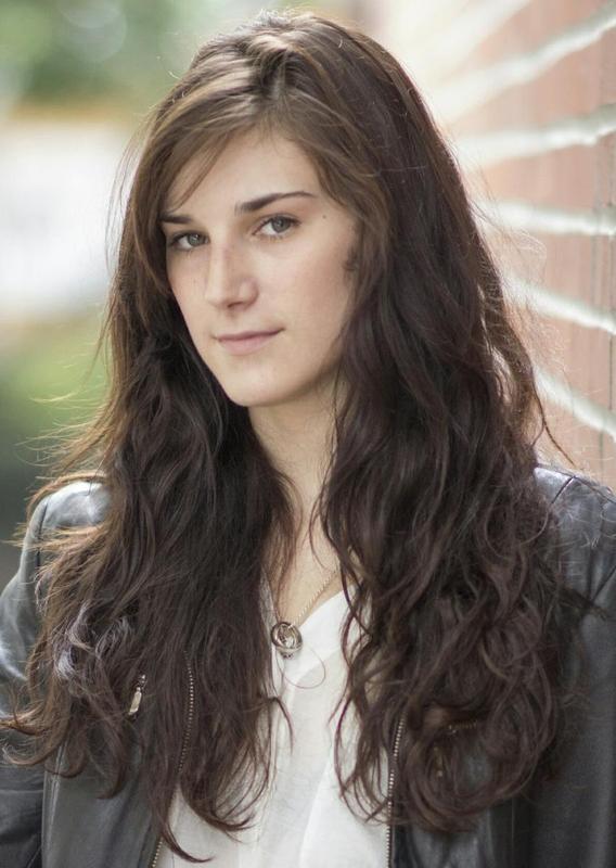 Samantha Keogh - temp headshot