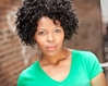 Sheila Moikangoa - IMG_0240_retouched
