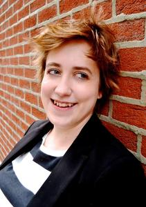 Emily Sterrett - Smilez