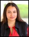 Gemma Pilar Alfaro - IMG_3883