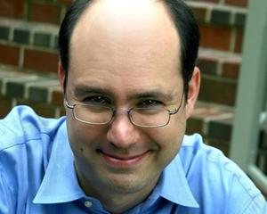 Adam Silberman - Picture 105