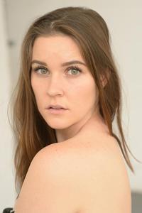 Katie Luke - _DSC4334.jpg