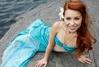 Maria Aparo - Professional childrens entertainer (NYPrincessParty.com)