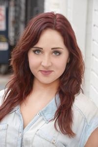 Lauren Cannon - DSC_6039 (2).jpg
