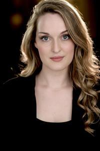 Melanie Rogers - _C5J4318.JPG