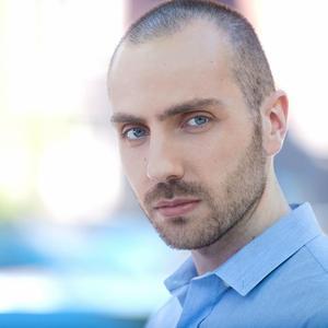 Yohan Belmin - headshot_yohan_belmin_4.jpg