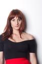 Sabrina Cooke - IMG_3118-Edit-2