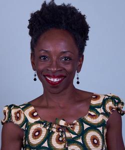 Georgina Elizabeth Okon - DSC03102