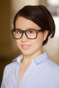 Joy Yao - IMG_6209-ret.jpg