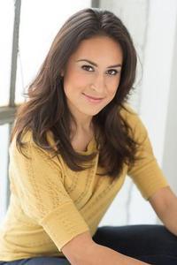Jasmine Romero - JR295-M