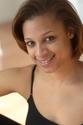 Candice K. Bynum - DSC_7231