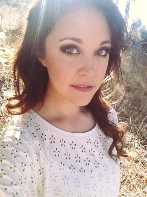 Brianna Hertzberg - image