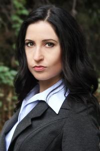 Gabrielle Whittaker - Gabrielle Whittaker 2