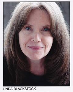 Linda Blackstock - IMG_0005 (1)