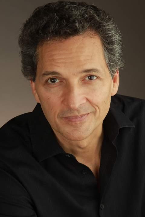 Philip Simone - Phil Simone